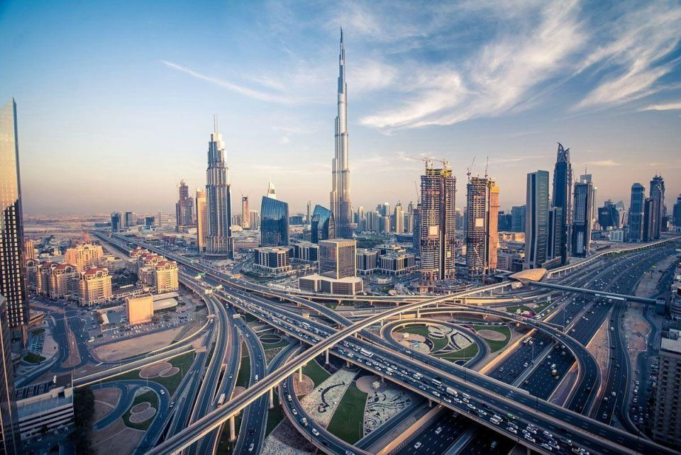 Expat Advise – Moving to Dubai
